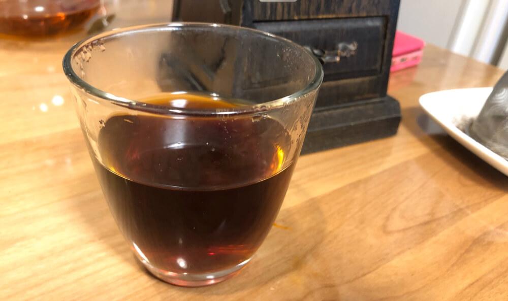 ボリビアのコーヒー、カルメロウィニング